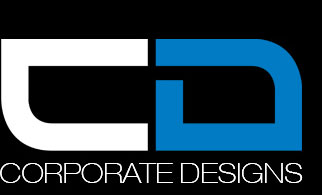 CORPORATE DESIGNS